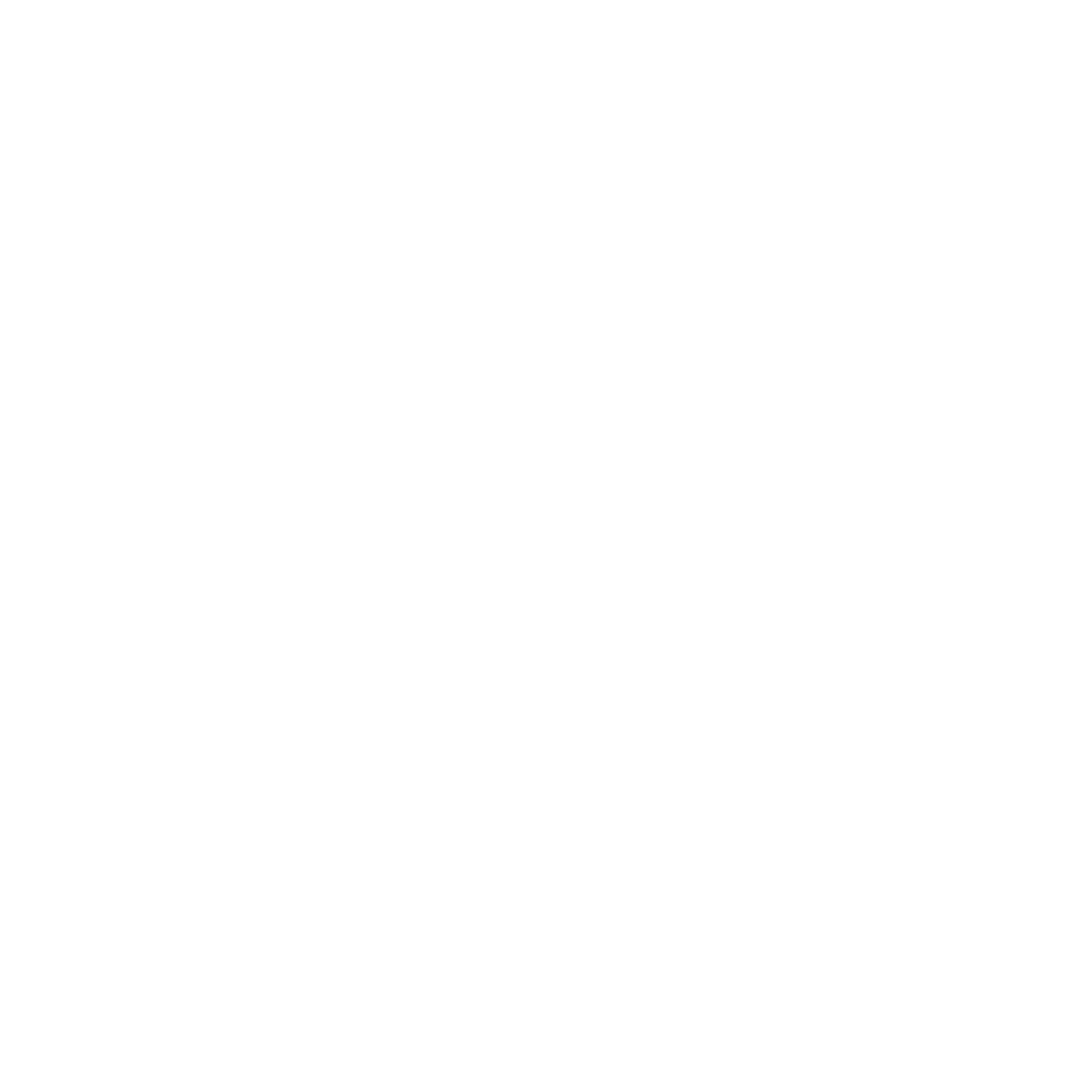 country-rocks